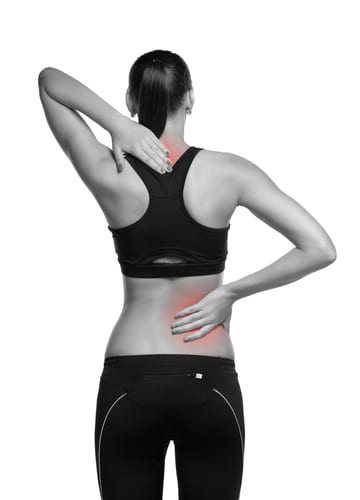 Getting rid of complex, chronic pain is by definition both challenging and time consuming