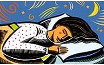 Sleep Apnea Charlotte