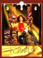 machiavellian archetype Machiavelli's prince & alchemical transformation: action & the archetype of regeneration james m glass university of maryland the modernity of machiavelli seems well established.