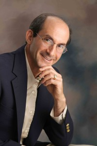 Dr. Schwartz is the Medical Director of St. Francis Hosptial's Fibromyalgia Program.