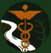 Systema Health