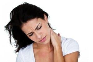 about-fibromyalgia