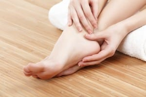 peripheral neuropathy, pain relief, pain management in,