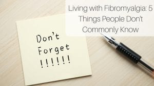 Living With FIbro2