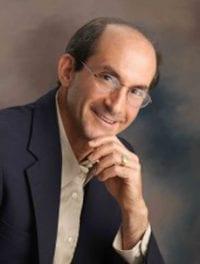 Robert G. Schwartz, MD