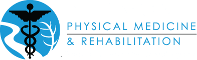 Pain Management Doctors in Greenville, Spartanburg, and ...