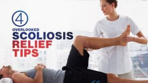 patient physical therapy