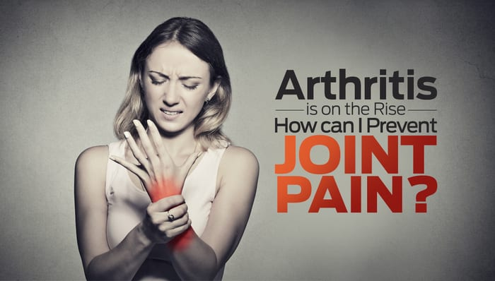 arthritis a brochure by the american Find science-based health information on symptoms, diagnosis, treatments, research, clinical trials and more from nih, the nation's medical research agency.