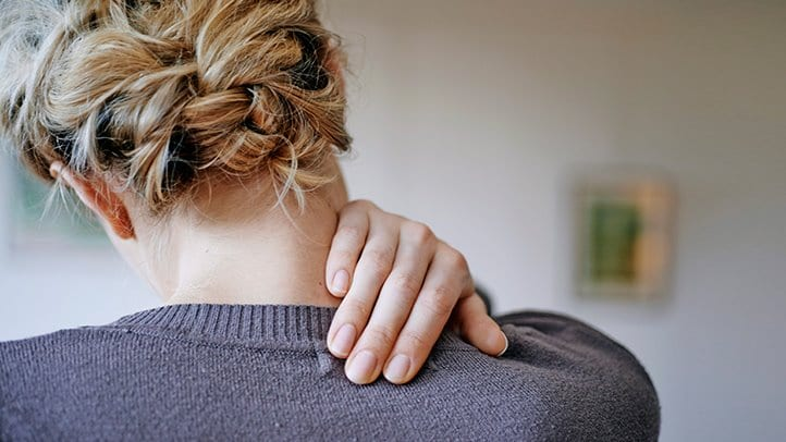 Fibromyalgia Piedmont Physical Medicine and Rehabilitation